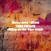 FREE DOWNLOAD: Metro Area — Miura (Tuba Twooz Sitting On The Bass Remix)