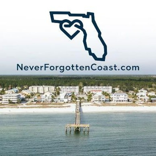 Service Spotlight - Never Forgotten Coast
