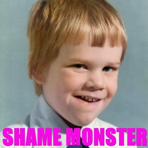 Shame Monster