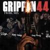 22Gz - Grippin 44 Ft Envy Caine X Ktone X Denz Floxkz