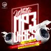 Dj Enimoney - Able God (House Mix) || WhiteMp3Vibes.Com