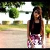 Aap Jo Iss Tarah Se Tadpayenge   Cute Romantic Love Story   Raaz   Valentine's S