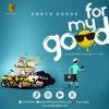 Preye Odede - For My Good || WhiteMp3Vibes.Com