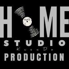 ''Lap Ma Tshu'' Home Studio Ft. Thinley TeeDee Bhai  & Spee (Home Boys)