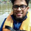 Rohith-Nila kaaigirathu&Munbe vaa