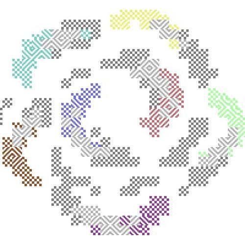 artworks-000480287238-41wvqn-t500x500.jp