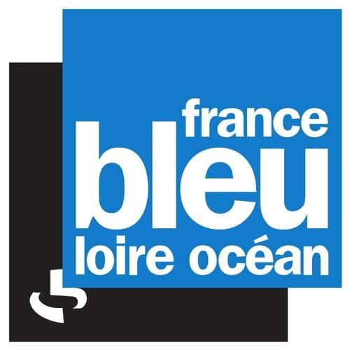 2019-01-30 | Les éditions Rouquemoute sur France Bleu Loire Océan