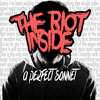 The Riot Inside - A Perfect Sonnet