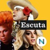 #10 As muitas identidades da nova geração de artistas LGBTI