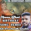 INDRA NAGAR NANA BHAI NEW SONG ( CHATAL ND TEENMAR MIX ) BY DJ PRASHANTH DANDU.mp3