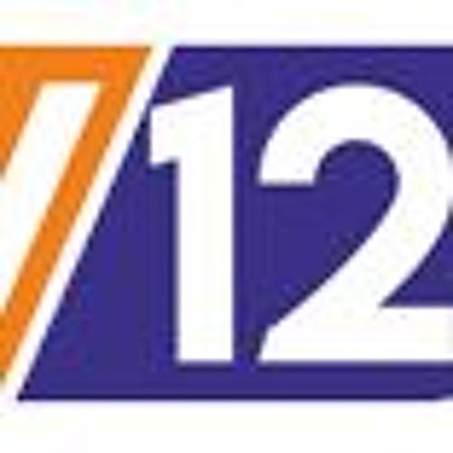LV12-Radio Independencia de Tucumán. Encuesta / directorio. Mechi