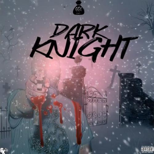 Dark Knight (Prod. By LulCamerin0)