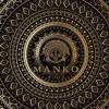 Live at Manko Doha