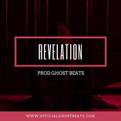 """NF Type Beat 