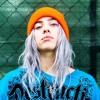 Billie Eilish Bellyache Marian Hill Remix Audio Tiktok Mp3