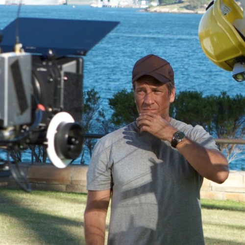 Episode 64: Mike Rowe's Koch-Backed Working Man Affectation