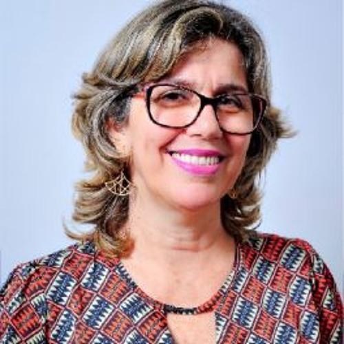 Entrevista ANA NETO - Dez/2018