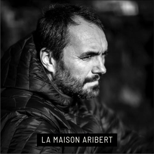"""Christophe Aribert : """"Le challenge d'aujourd'hui : comprendre notre terre, la respecter"""""""