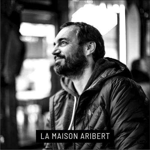 """Christophe Aribert : """"Ma brigade, c'est important, on monte au sommet des montagnes ensemble"""""""