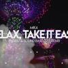 Mika - Relax, Take It Easy (ENDRIU & SOUND BASS 2019 Remix)