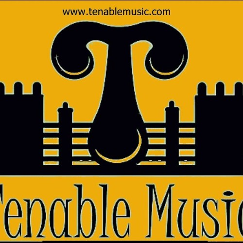 01/30/2019 -  Live Tenable Radio a Product of www.tenablemusic.com All Rights Reserved