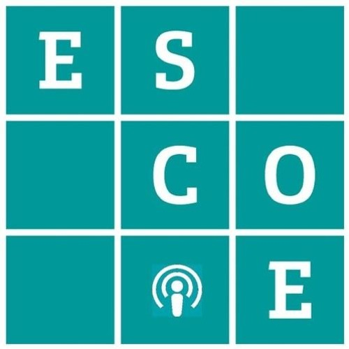 ESCoE Research Seminar - Speakers: Martin Weale and Andrew Aitken
