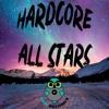 Hardcore All Stars - Dj Fabra [FREE DOWNLOAD]