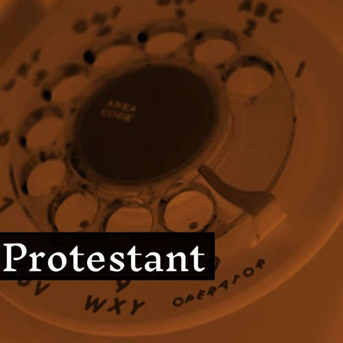 Catholic vs. Protestant - 2019-01-26 - Post Mortem
