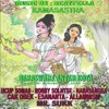 KAMASASTRA (Ucup Somad-Robby Solntse-Narasangsa-Cak Obek-Esananta-Allawnism-Prod Beatfella)