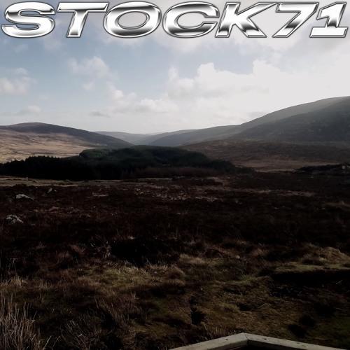 CNÁMHA for STOCK71
