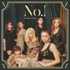 Download Mp3 CLC - No