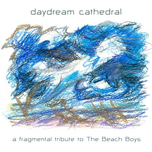 Forever (The Beach Boys - Cover)