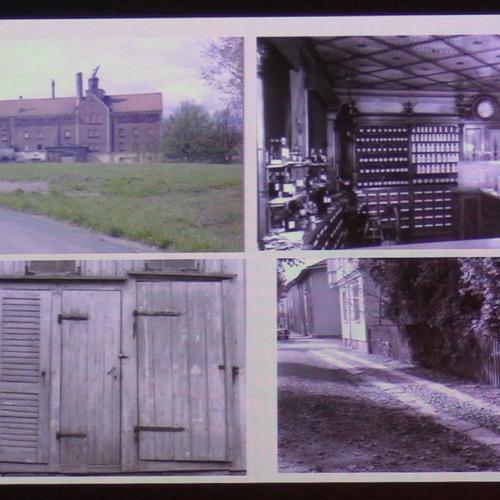 Alingsås historia - 1800-talet del 2