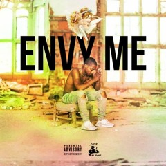 Lul Tez - Envy Me (Remix)