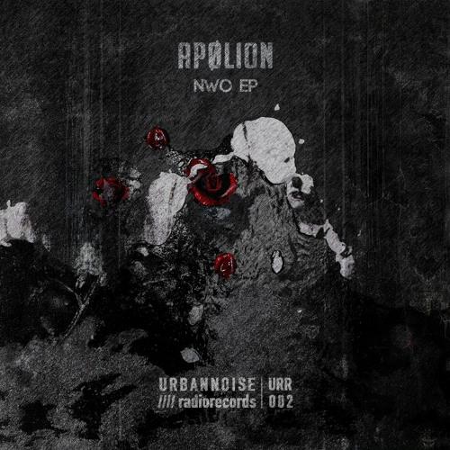 Apølion - Exodous