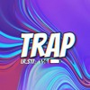 Thief Life //  Trap as life ♪