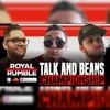 Download NXT Phoenix & WWE Royal Rumble 2019 Mp3