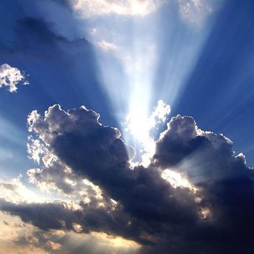 Telepathic Gift - The Glory