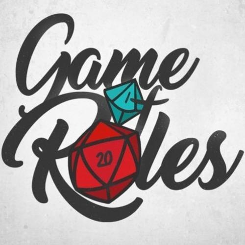 Game of Roles : Magic - Saison 2, Episode 8