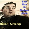 (Don't) Give Up - Mastered