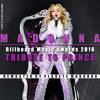 Madonna - Purple Rain (feat Stevie Wonder) - Billboard Music Awards 2016