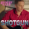 George Ezra - Shotgun (Cover Demo by Kyle Chater Acoustic)