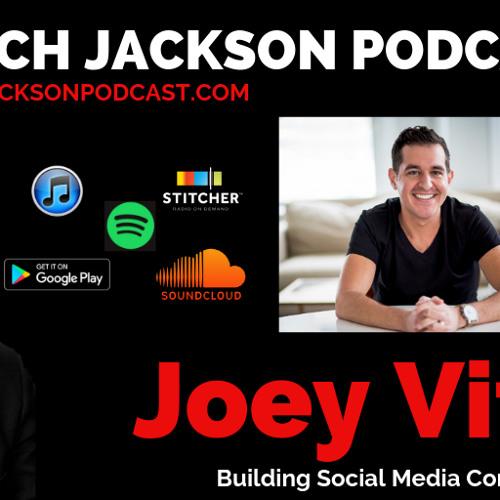 Building a Community on Social Media