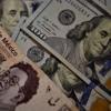 Pesos - KL.ftr, Brysantyb, Youdowhatisay, KaifrmLA