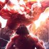TITAN MODE - Epic Badass Workout Motivational Powerful