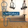 L'intégrale avec Chantal Lamarche et Denis Labelle - Festival des arts de la scène - 13 mars