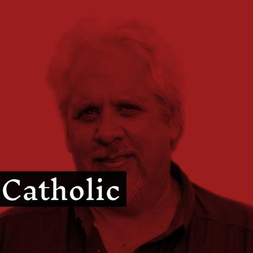 Catholic vs. Catholic - 2019-01-03 - Ken Hensley