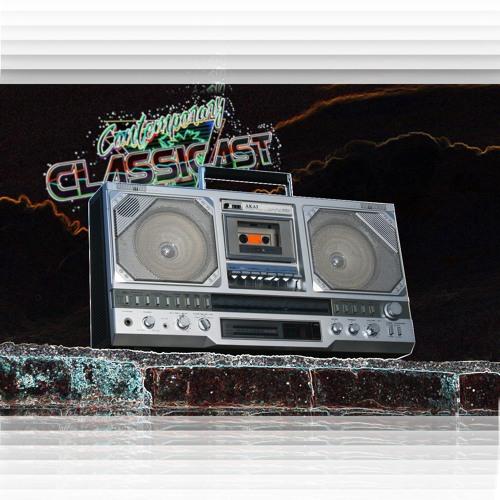 ClassiCAST Radio #2