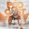 PODCAST DE P.A 006 DO BAILE DE PARADA ANGELICA (( DJ GABRIEL DE MAGÉ ))