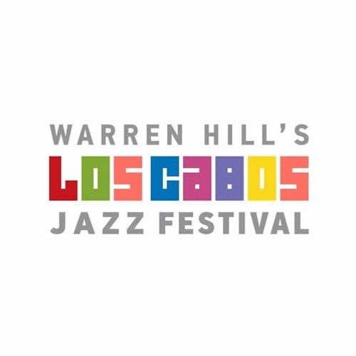 Warren Hills Los Cabo Jazz Fest 2019